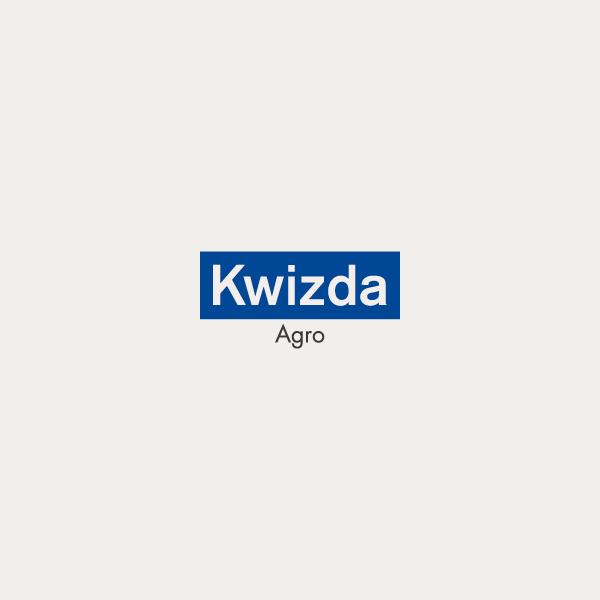 pikazna_produkt_kwizda