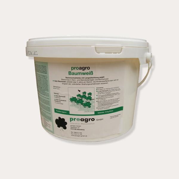 produkt-Proagro-Baumweiss